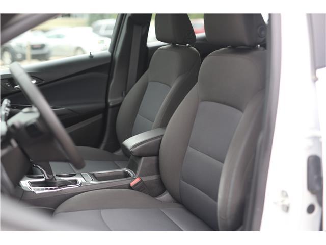 2018 Chevrolet Cruze LT Auto (Stk: 58437) in Barrhead - Image 17 of 32