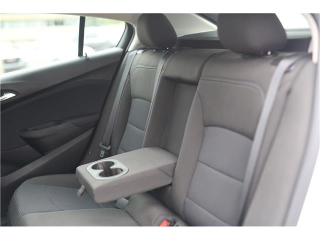 2018 Chevrolet Cruze LT Auto (Stk: 58437) in Barrhead - Image 32 of 32