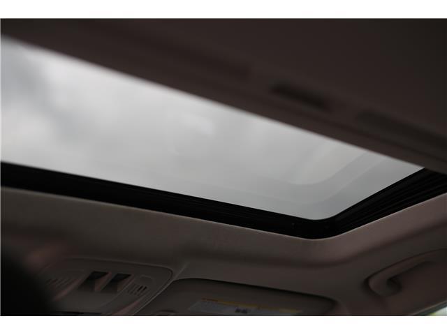2018 Chevrolet Cruze LT Auto (Stk: 58437) in Barrhead - Image 29 of 32