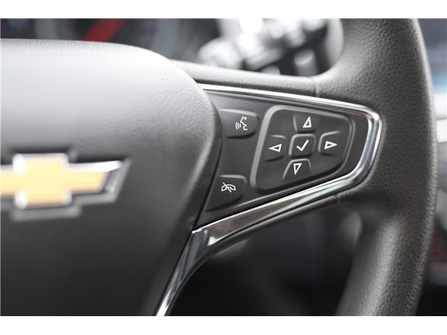 2018 Chevrolet Cruze LT Auto (Stk: 58437) in Barrhead - Image 22 of 32