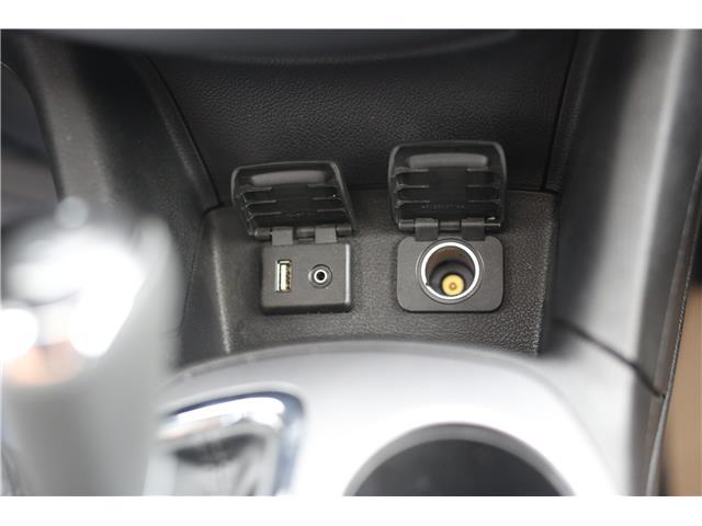 2018 Chevrolet Cruze LT Auto (Stk: 58437) in Barrhead - Image 26 of 32