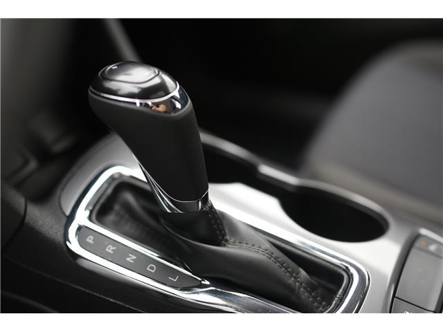 2018 Chevrolet Cruze LT Auto (Stk: 58437) in Barrhead - Image 27 of 32