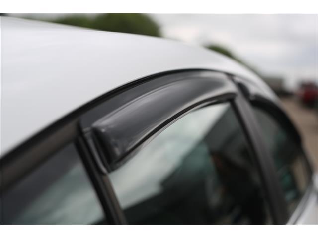 2018 Chevrolet Cruze LT Auto (Stk: 58437) in Barrhead - Image 11 of 32