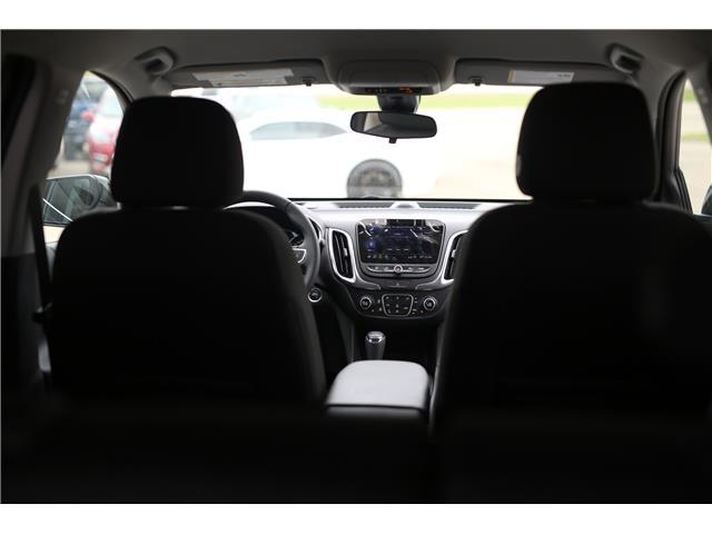 2020 Chevrolet Equinox LT (Stk: 58206) in Barrhead - Image 6 of 31