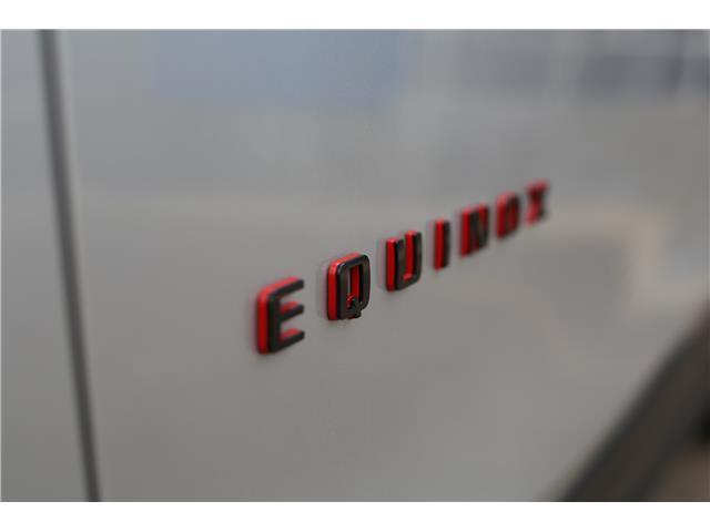 2020 Chevrolet Equinox LT (Stk: 58206) in Barrhead - Image 12 of 31
