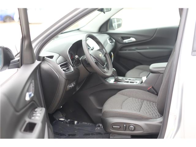2020 Chevrolet Equinox LT (Stk: 58206) in Barrhead - Image 13 of 31