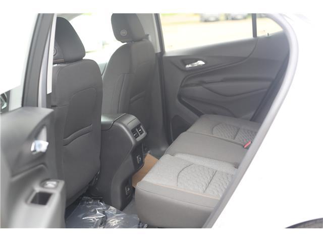 2020 Chevrolet Equinox LT (Stk: 58206) in Barrhead - Image 28 of 31