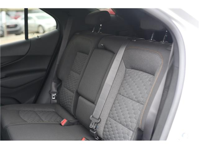 2020 Chevrolet Equinox LT (Stk: 58206) in Barrhead - Image 30 of 31