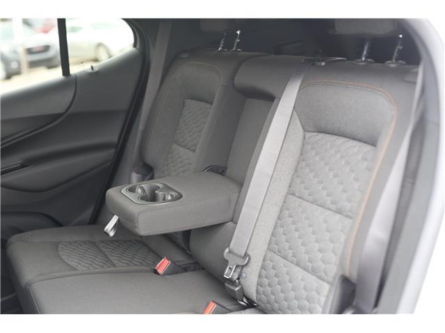 2020 Chevrolet Equinox LT (Stk: 58206) in Barrhead - Image 31 of 31