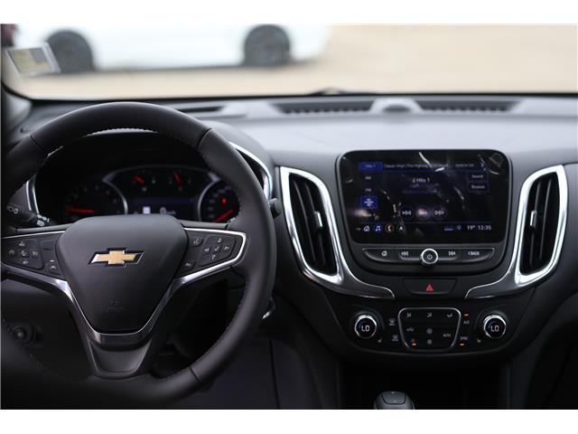 2020 Chevrolet Equinox LT (Stk: 58206) in Barrhead - Image 17 of 31