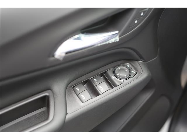 2020 Chevrolet Equinox LT (Stk: 58206) in Barrhead - Image 19 of 31