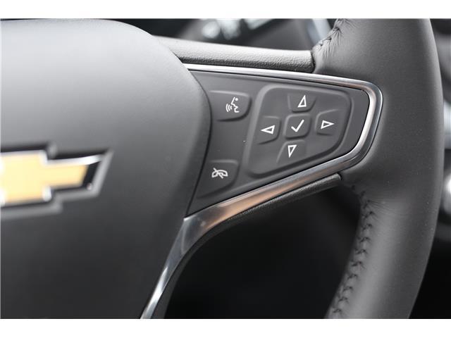 2020 Chevrolet Equinox LT (Stk: 58206) in Barrhead - Image 21 of 31