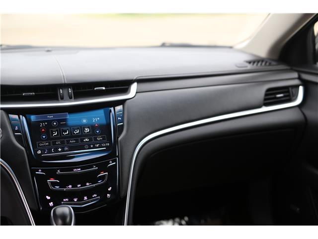 2018 Cadillac XTS Base (Stk: 58344) in Barrhead - Image 19 of 32