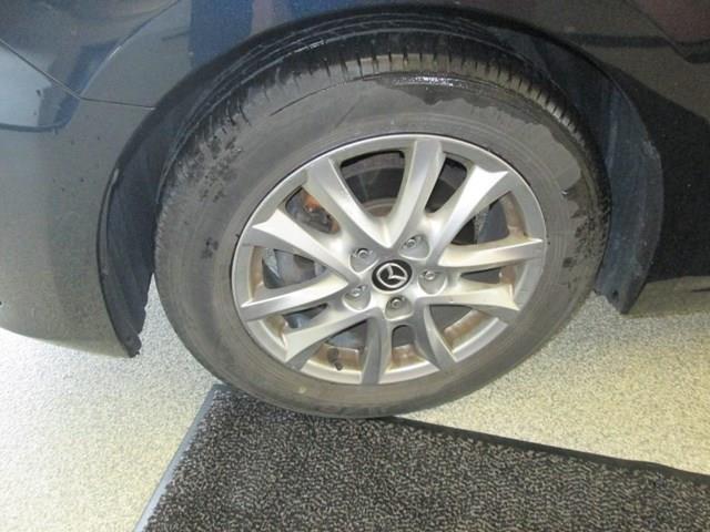 2014 Mazda Mazda3 Sport GS-SKY (Stk: 208861) in Gloucester - Image 9 of 12