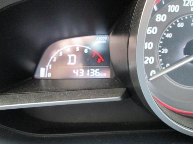 2014 Mazda Mazda3 Sport GS-SKY (Stk: 208861) in Gloucester - Image 11 of 12