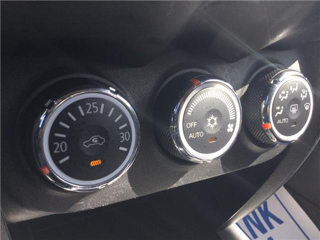 2014 Mitsubishi RVR GT (Stk: 7910H) in Markham - Image 13 of 24