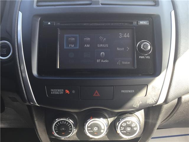 2014 Mitsubishi RVR GT (Stk: 7910H) in Markham - Image 20 of 24