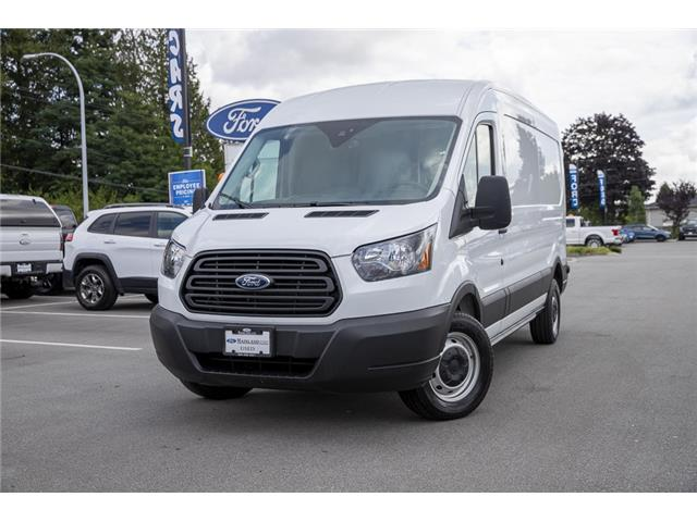 2019 Ford Transit-250 Base (Stk: P03139) in Vancouver - Image 3 of 22