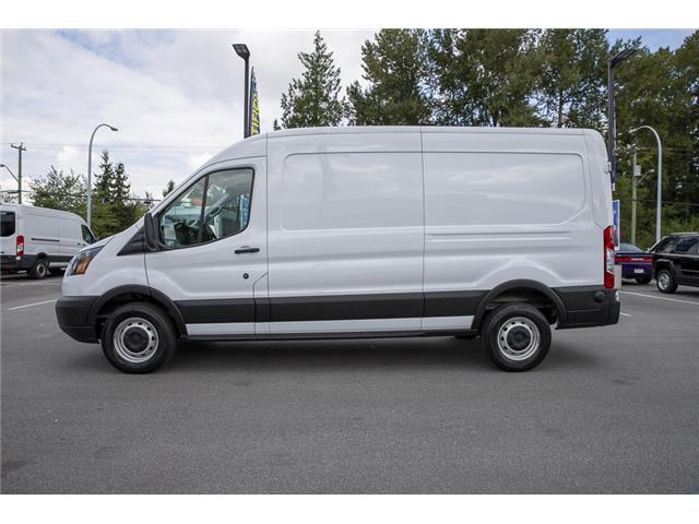2019 Ford Transit-250 Base (Stk: P03139) in Vancouver - Image 4 of 22