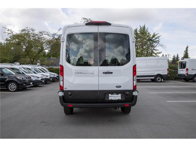 2019 Ford Transit-250 Base (Stk: P03139) in Vancouver - Image 6 of 22