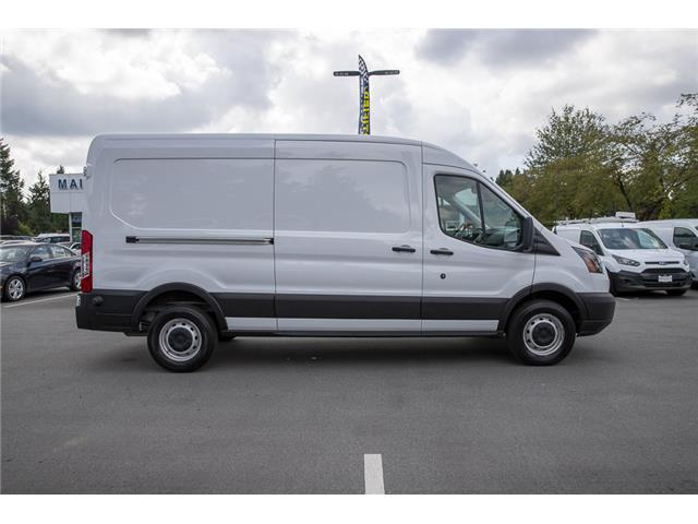 2019 Ford Transit-250 Base (Stk: P03139) in Vancouver - Image 8 of 22