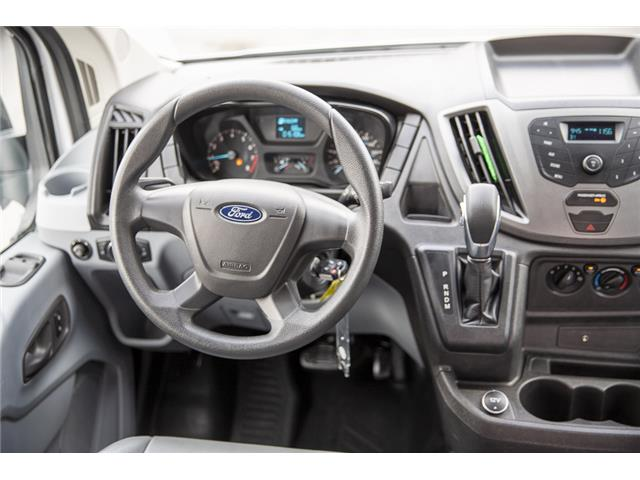 2019 Ford Transit-250 Base (Stk: P03139) in Vancouver - Image 13 of 22