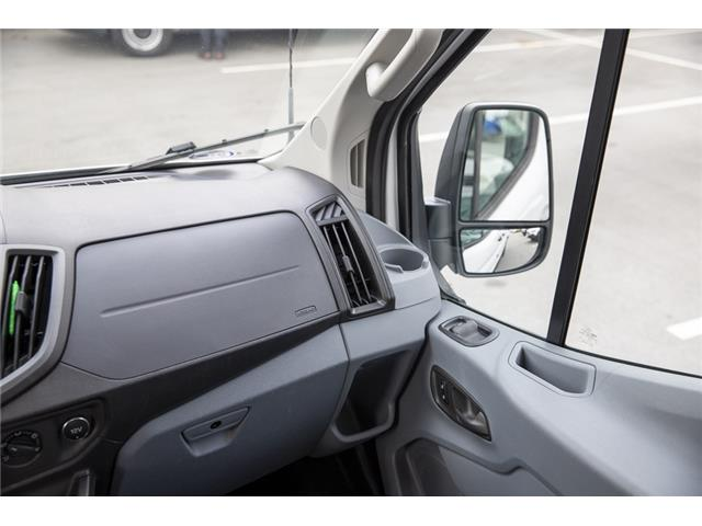 2019 Ford Transit-250 Base (Stk: P03139) in Vancouver - Image 14 of 22
