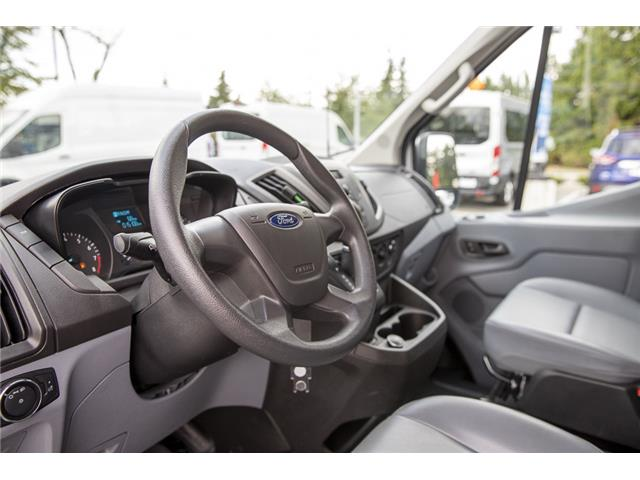 2019 Ford Transit-250 Base (Stk: P03139) in Vancouver - Image 15 of 22