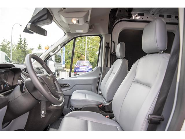 2019 Ford Transit-250 Base (Stk: P03139) in Vancouver - Image 16 of 22