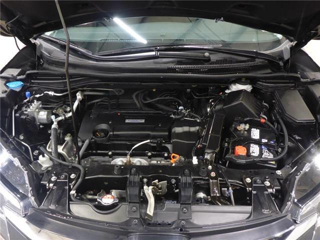 2016 Honda CR-V LX (Stk: 19080721) in Calgary - Image 12 of 29