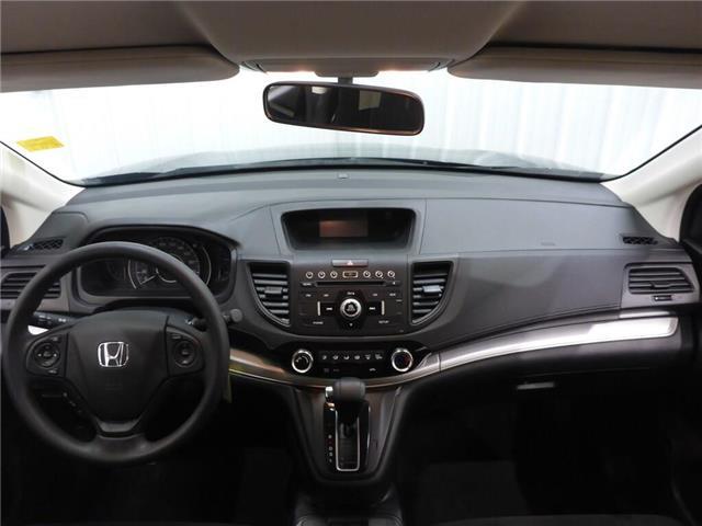 2016 Honda CR-V LX (Stk: 19080721) in Calgary - Image 18 of 29