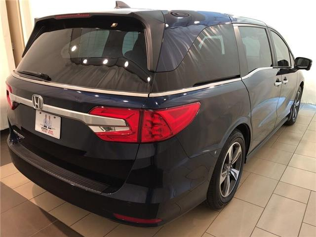 2018 Honda Odyssey EX-L (Stk: 39183) in Toronto - Image 6 of 30