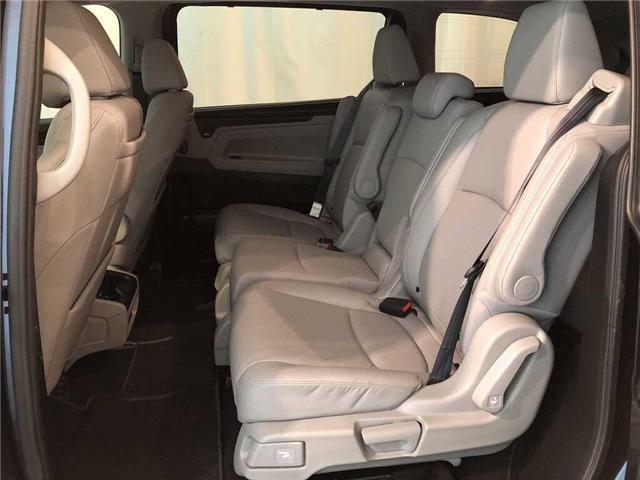 2018 Honda Odyssey EX-L (Stk: 39183) in Toronto - Image 10 of 30