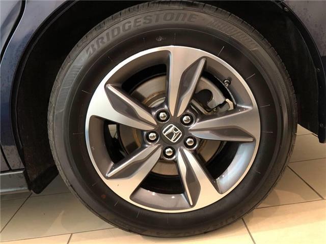 2018 Honda Odyssey EX-L (Stk: 39183) in Toronto - Image 25 of 30
