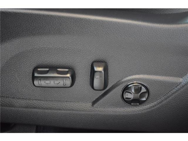 2018 Hyundai Santa Fe Sport  (Stk: 056011) in Milton - Image 14 of 39