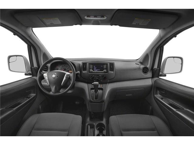 2019 Nissan NV200 SV (Stk: M19NV137) in Maple - Image 5 of 8