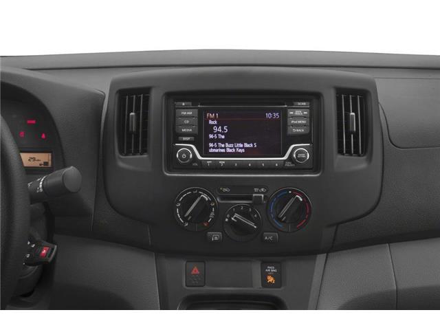 2019 Nissan NV200 SV (Stk: M19NV137) in Maple - Image 7 of 8