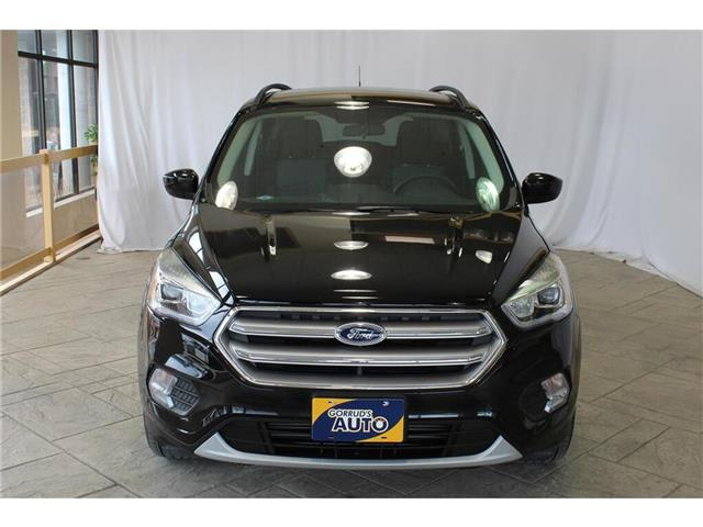 2017 Ford Escape SE (Stk: D69096) in Milton - Image 2 of 45