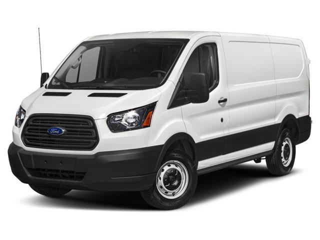 2019 Ford Transit-150 Base (Stk: 9TR7315) in Vancouver - Image 1 of 8