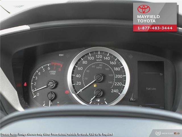 2020 Toyota Corolla LE (Stk: M000007) in Edmonton - Image 15 of 24