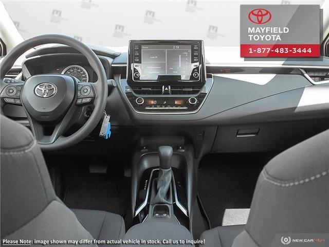 2020 Toyota Corolla LE (Stk: M000007) in Edmonton - Image 23 of 24