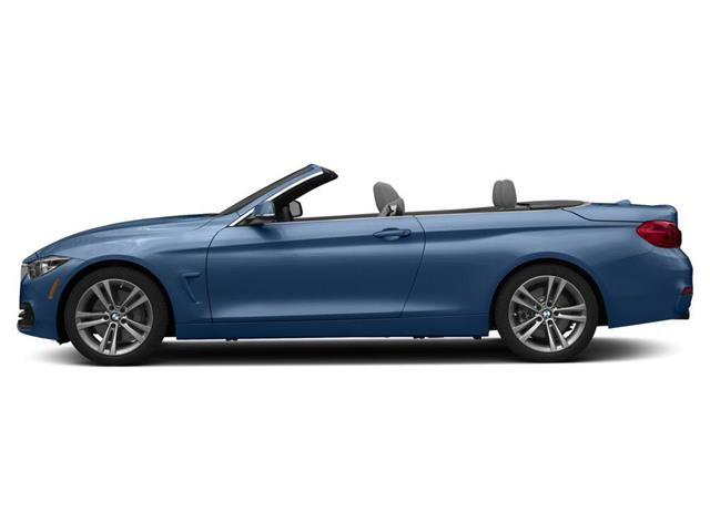 2020 BMW 440i xDrive (Stk: 40803) in Kitchener - Image 2 of 9