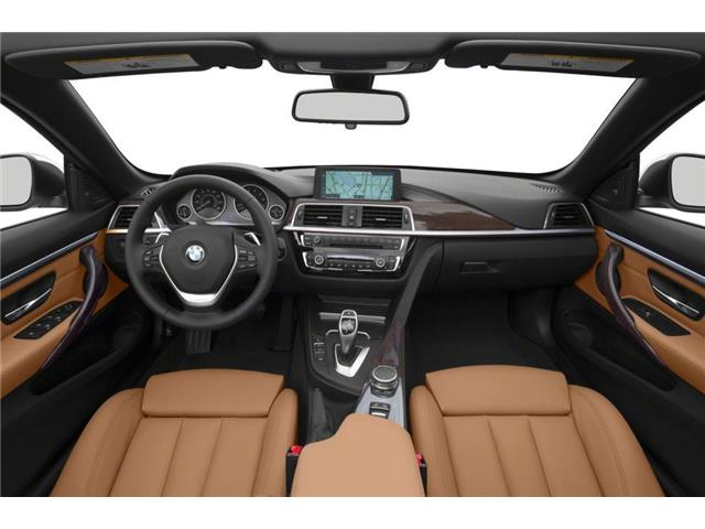 2020 BMW 440i xDrive (Stk: 40803) in Kitchener - Image 5 of 9