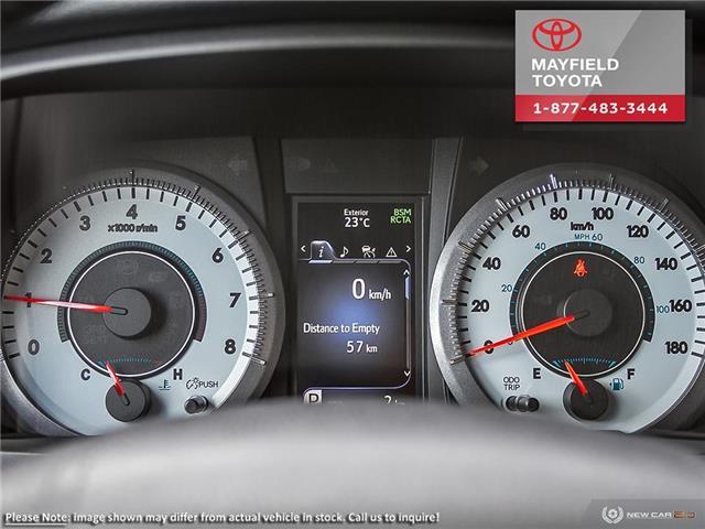 2019 Toyota Sienna Technology Package (Stk: 190247) in Edmonton - Image 15 of 24