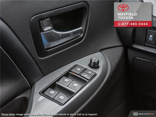 2019 Toyota Sienna Technology Package (Stk: 190263) in Edmonton - Image 17 of 24