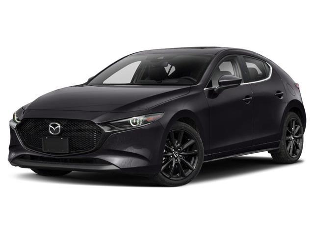 2019 Mazda Mazda3 Sport GT (Stk: M36511) in Windsor - Image 1 of 9