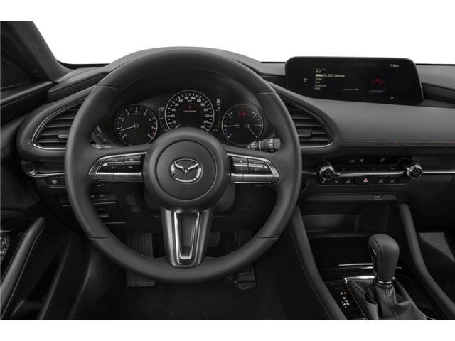 2019 Mazda Mazda3 Sport GT (Stk: M36511) in Windsor - Image 4 of 9