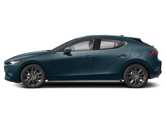 2019 Mazda Mazda3 Sport GT (Stk: M36676) in Windsor - Image 2 of 9