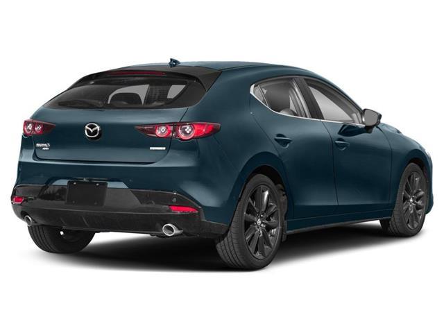 2019 Mazda Mazda3 Sport GT (Stk: M36676) in Windsor - Image 3 of 9