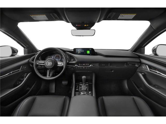 2019 Mazda Mazda3 Sport GT (Stk: M36676) in Windsor - Image 5 of 9